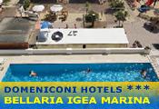Domeniconi hotels