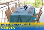 Hotel Chiari