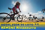 Hotel Fiordiloto